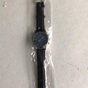 mcykey Accessories - Unisex Watch